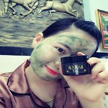 Nguyễn Thị Long